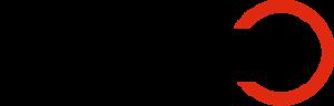 Denna bild har ett alt-attribut som är tomt. Dess filnamn är Funktionsrätt_Norrköping_RGB_e-mail-300x96.png