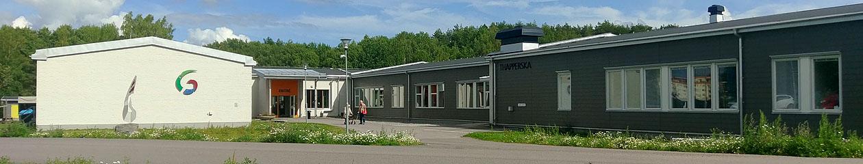 Funktionsrätt Norrköping